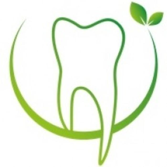 Bild zu Praxis für Zahnheilkunde und Prophylaxe am Hofgarten Bonn in Bonn