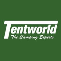 Tentworld - Nailsworth, SA 5083 - (08) 7221 9290 | ShowMeLocal.com