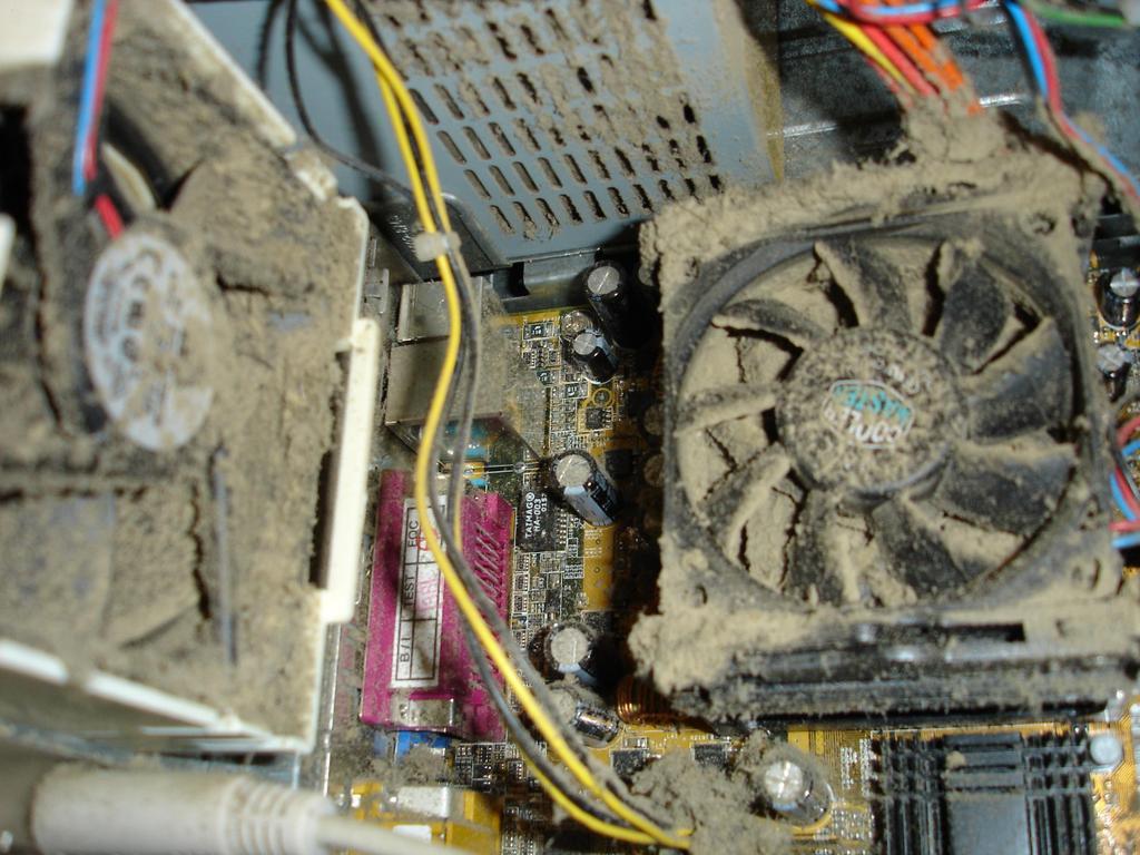 Reset & Reboot-IT Computer Repair