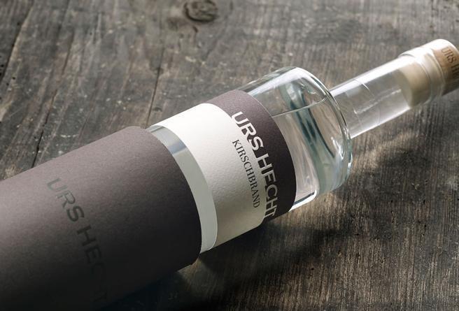 Gunzwiler Destillate Urs Hecht AG