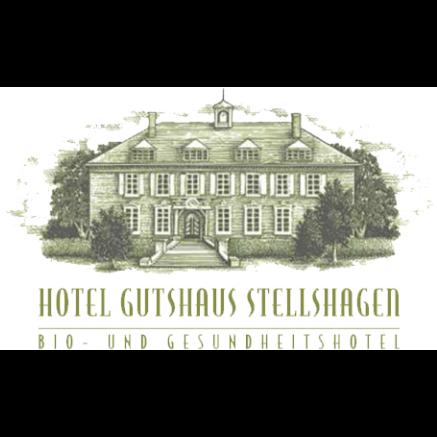 Bild zu Hotel Gutshaus Stellshagen Cordes KG in Stellshagen Gemeinde Damshagen