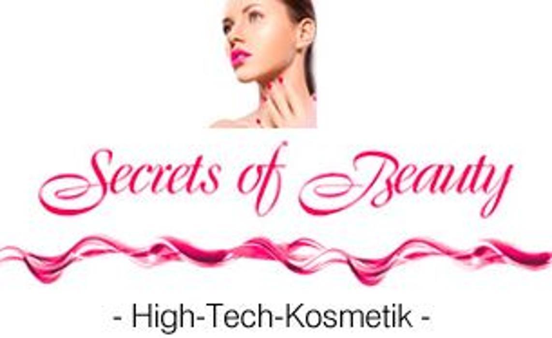 Bild zu Secrets of Beauty - Gudrun Hellbach in Hannover