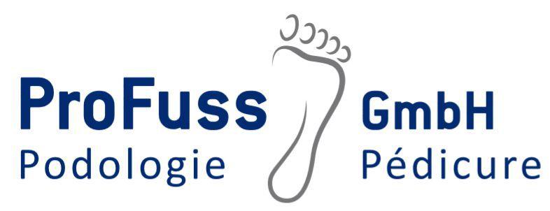 ProFuss GmbH
