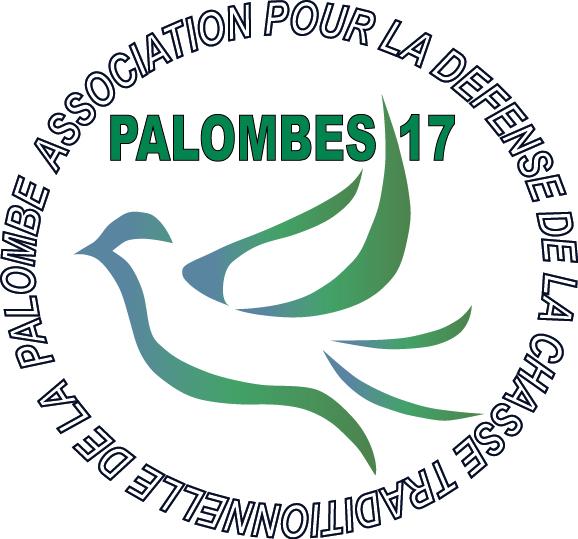 Palombes17