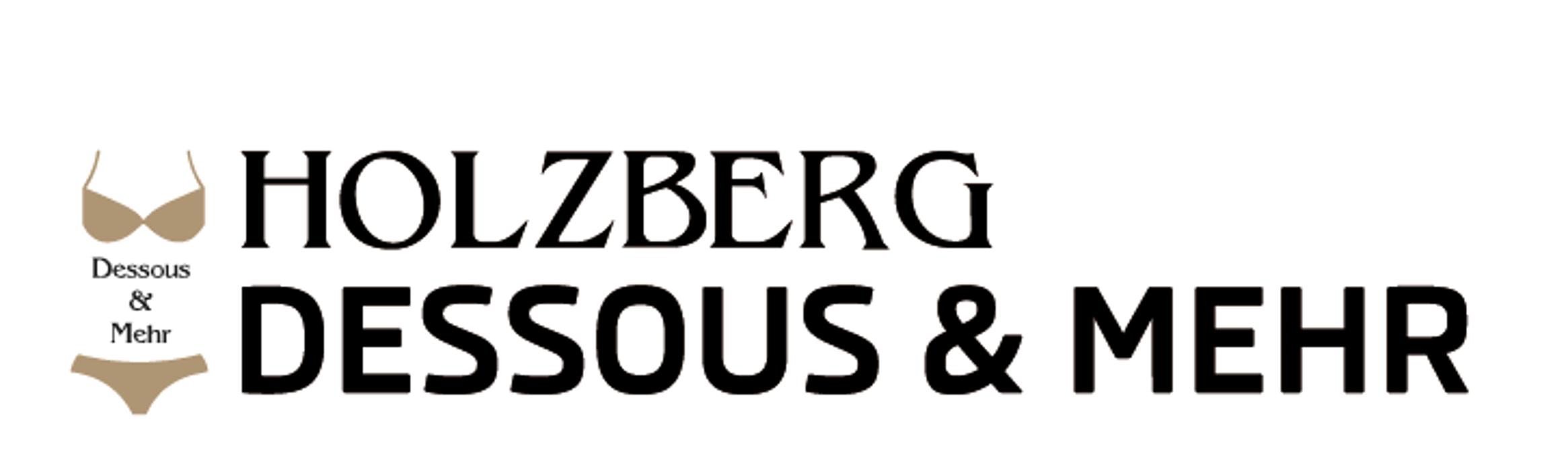 pretty nice 23644 309e9 Holzberg Dessous & Mehr • Goslar, Hokenstraße 13 ...