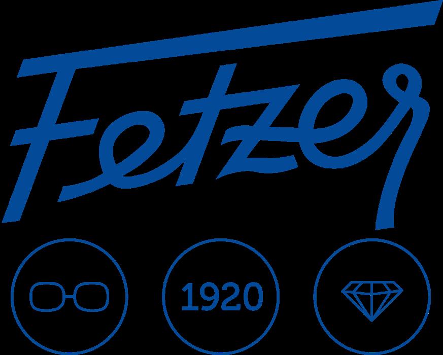 Bild zu AUGENOPTIK SCHMUCK FETZER in Moosburg an der Isar
