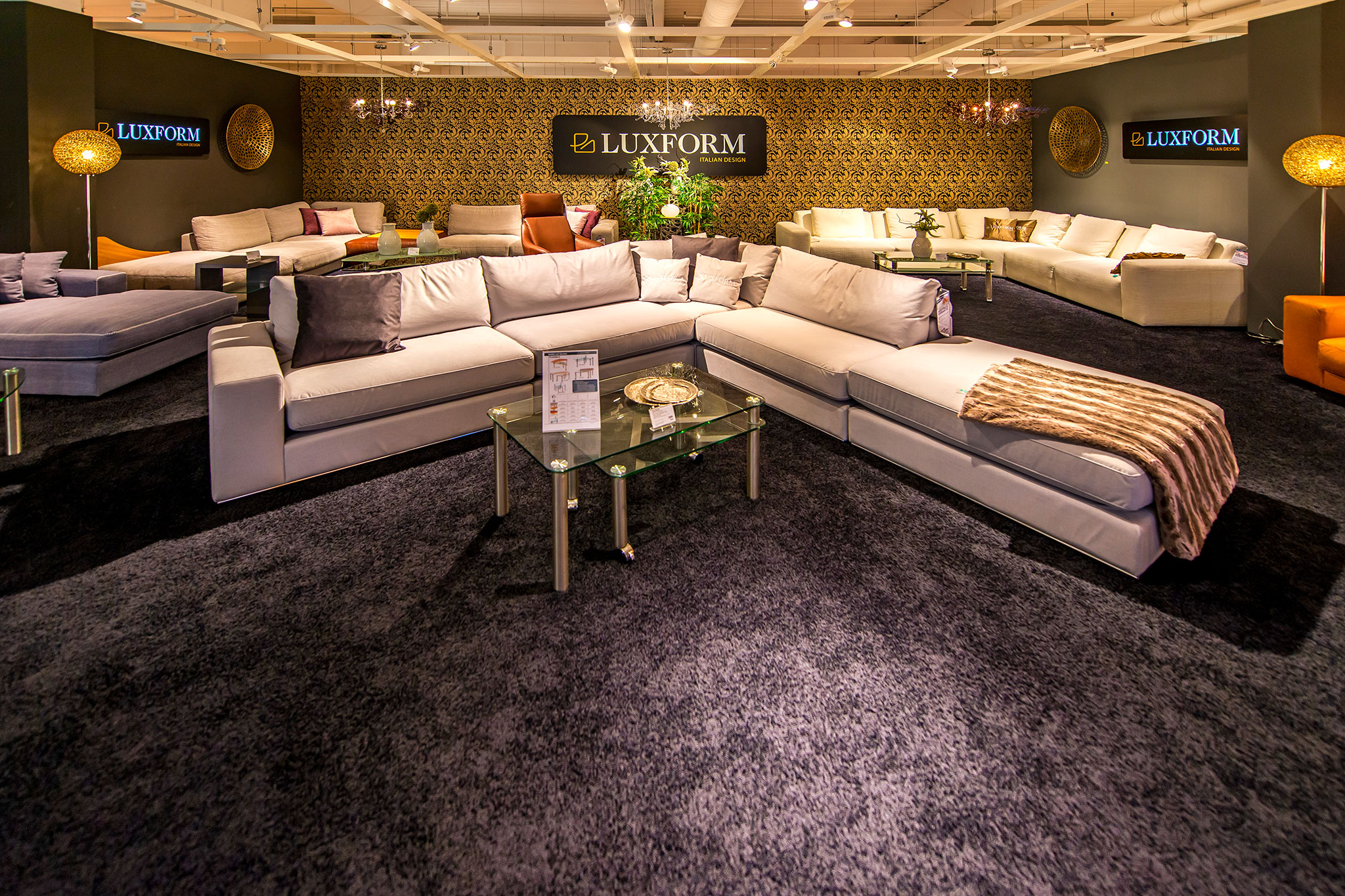 haus garten in hamburg 21 40 ergebnisse von. Black Bedroom Furniture Sets. Home Design Ideas