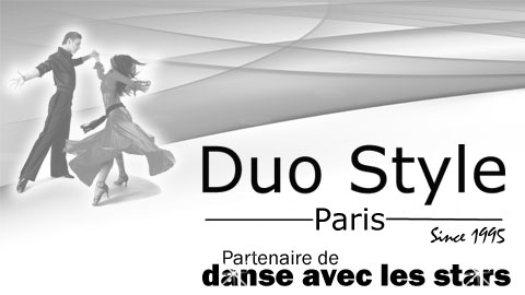 DUO STYLE