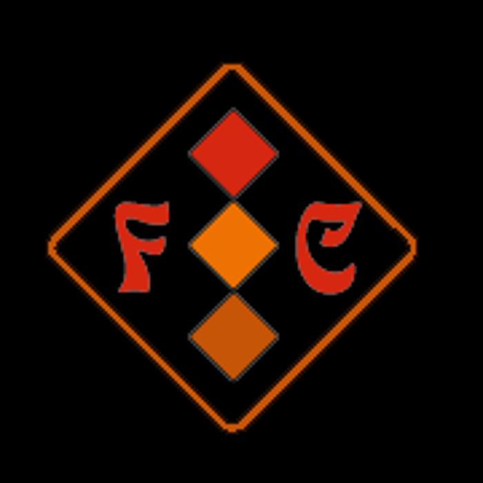 Fliesenstudio Ceramissimo GmbH
