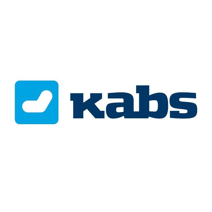 Logo von Kabs PolsterWelt Kiel GmbH