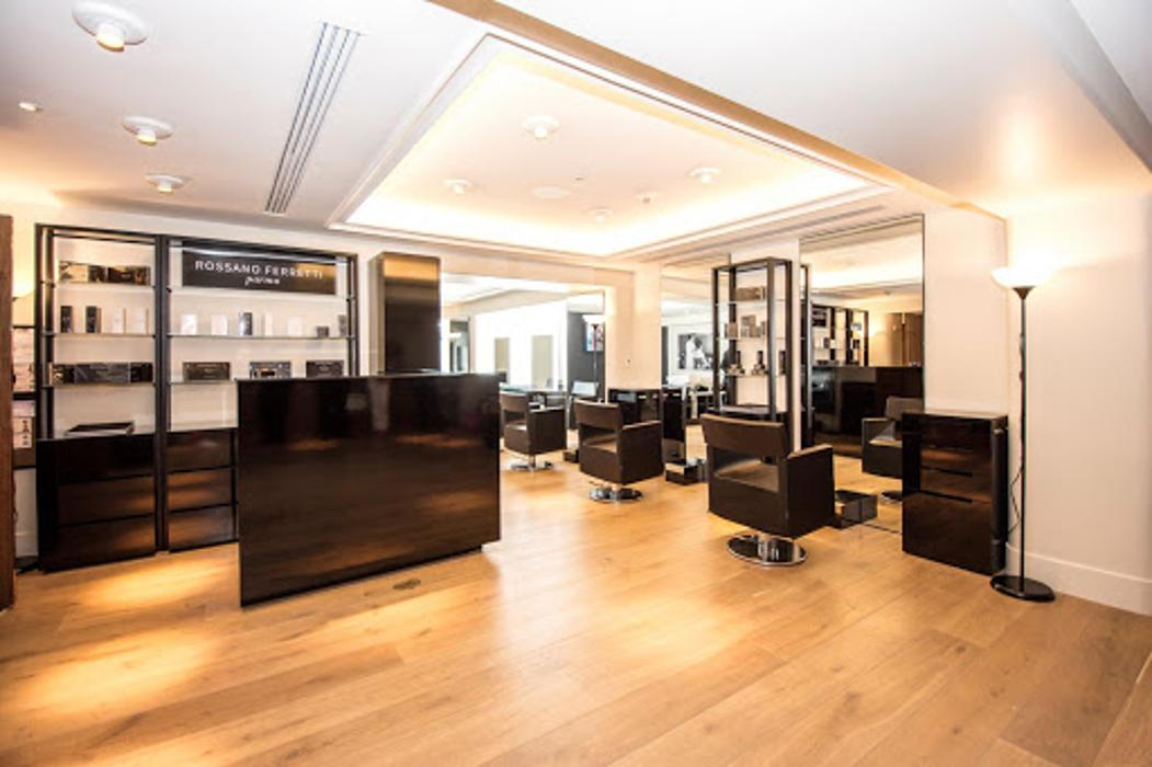 Rossano Ferretti Miami Hair Salon in Faena Hotel - Miami Beach, FL