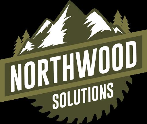 Northwood Solutions