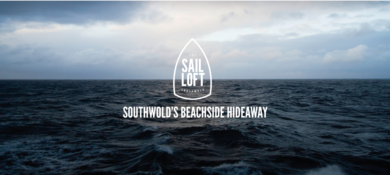 The Sail Loft Southwold - Southwold, Suffolk IP18 6HQ - 01502 725713 | ShowMeLocal.com