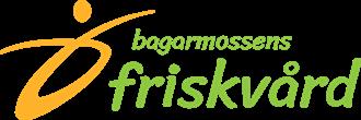 Bagarmossens Friskvård