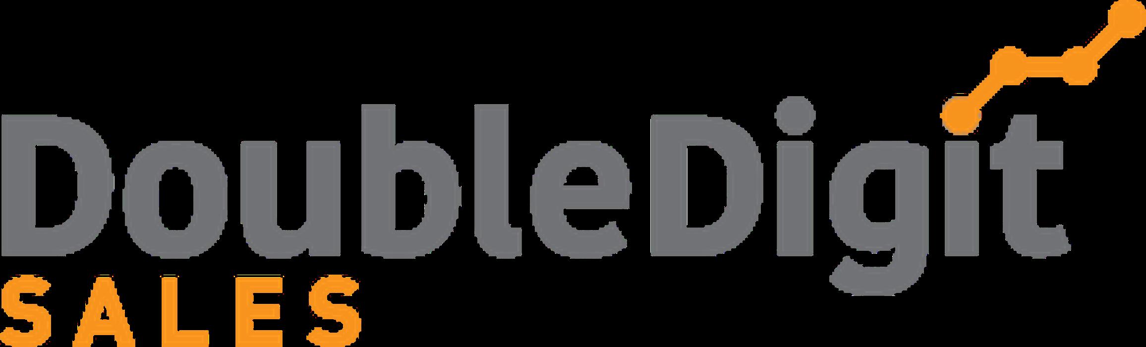 DoubleDigit Sales - New York, NY
