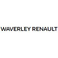 Waverley Renault - Mulgrave, VIC 3170 - (03) 9550 5888 | ShowMeLocal.com