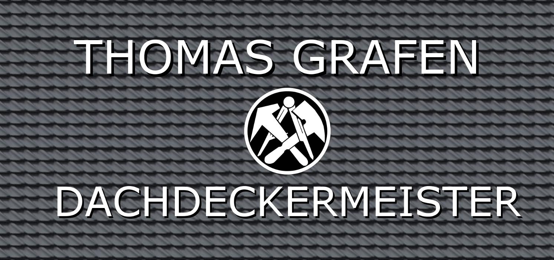 thomas niederkrüchten (41372) - yellowmap