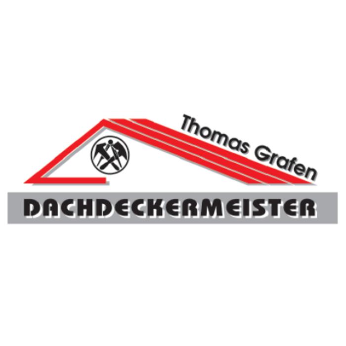Bild zu Thomas Grafen in Wassenberg