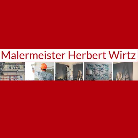 Herbert Wirtz Malerbetrieb