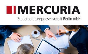 MERCURIA Steuerberatungsgesellschaft Berlin mbH