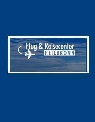 Flug & Reisecenter HEILBRONN GbR.