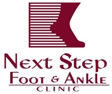 Next Step Foot & Ankle Clinic