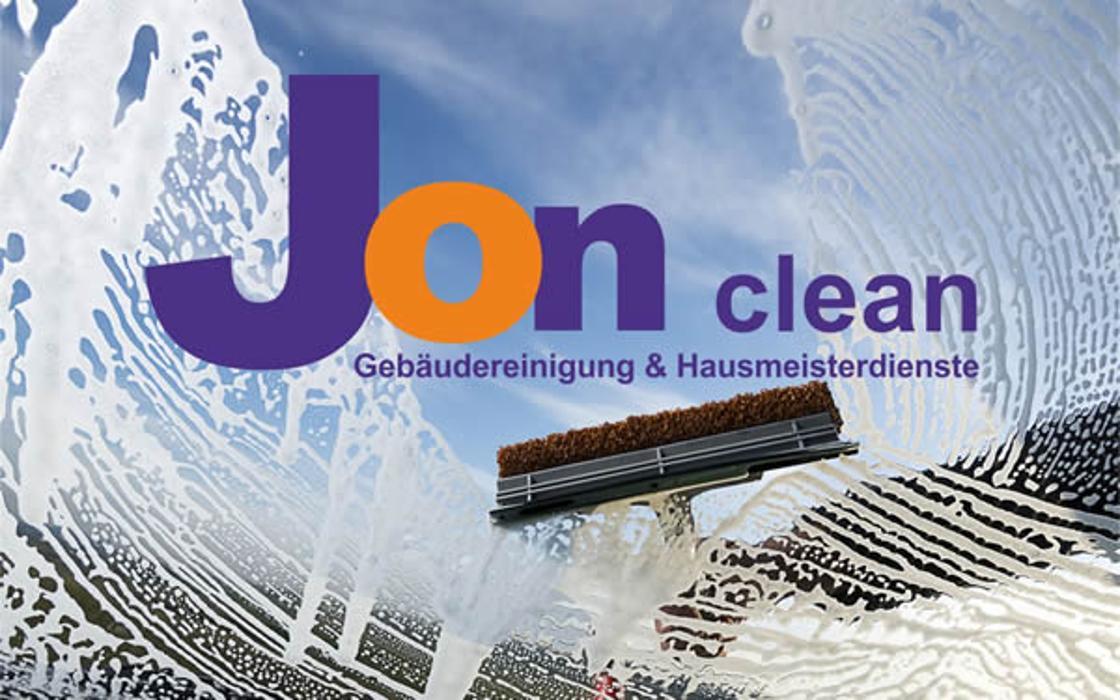 Bild zu Jon clean in Freising