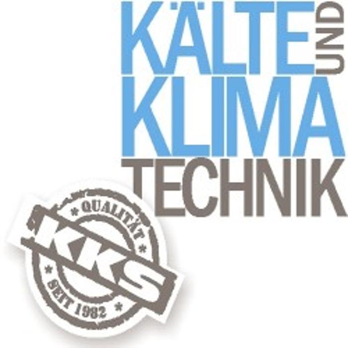 KKS GmbH - Klimaanlagen & Kältetechnik