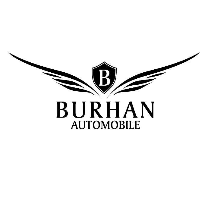 Bild zu Automobile Burhan in Greven in Westfalen