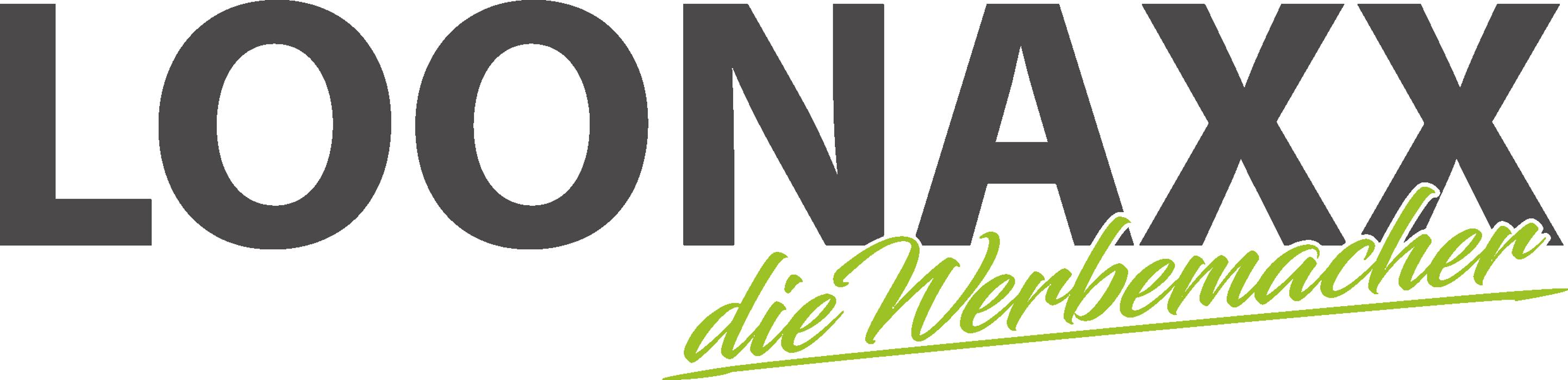 Bild zu Loonaxx GmbH in Böblingen