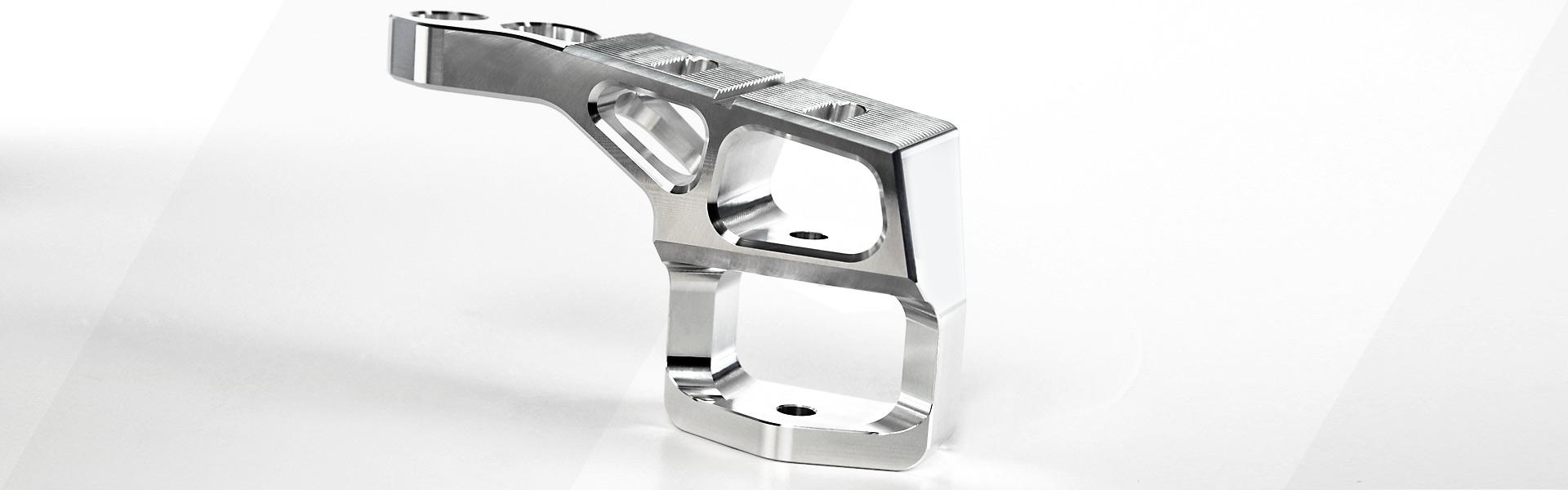 Figo-Tec GmbH