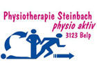Physiotherapie Steinbach / Physio Aktiv