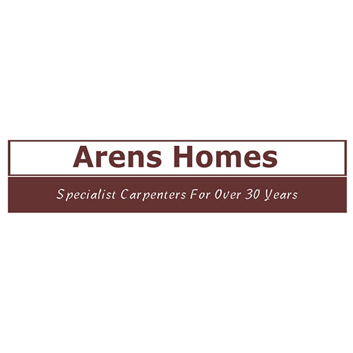 Arens Homes