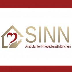 SINN München München