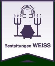 Bestattungen Weiss