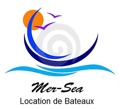 MER-SEA