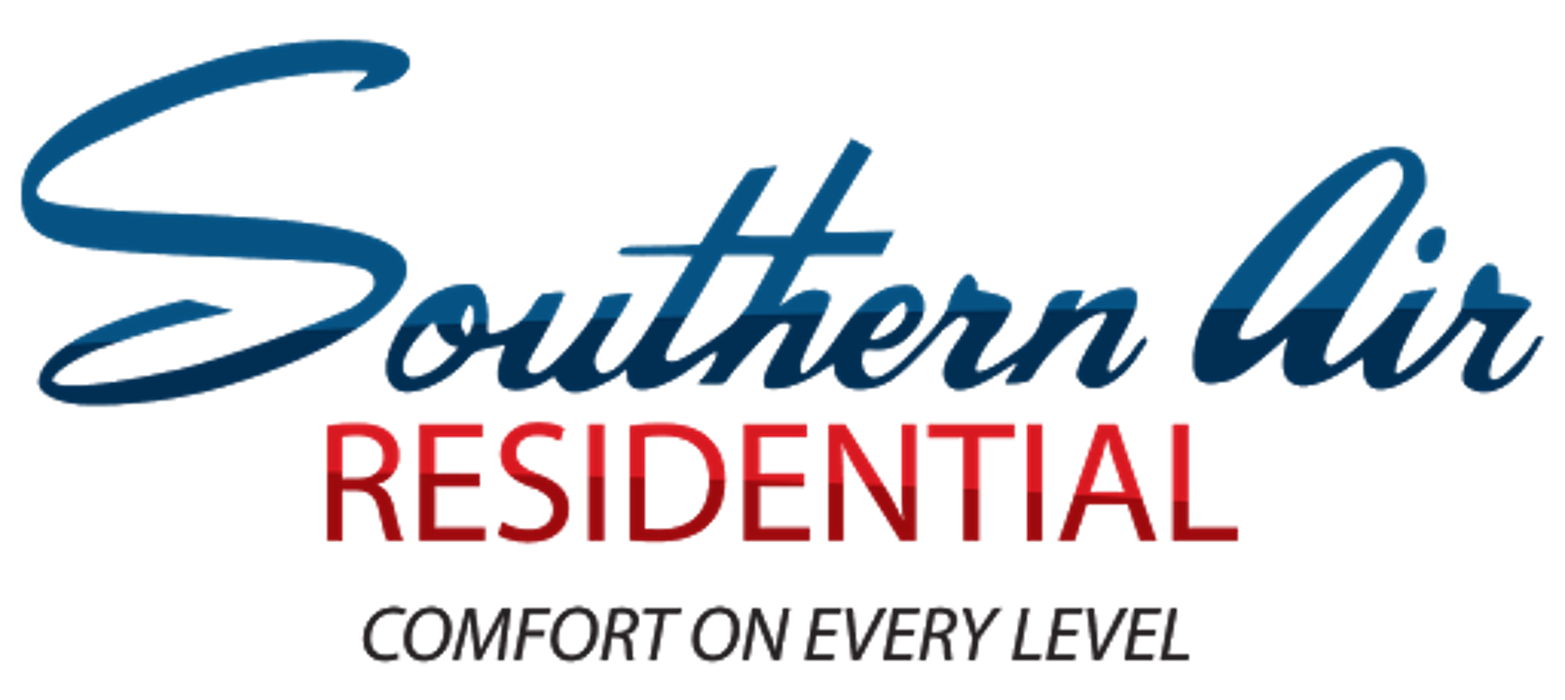 Southern Air Residential - Charlottesville, VA