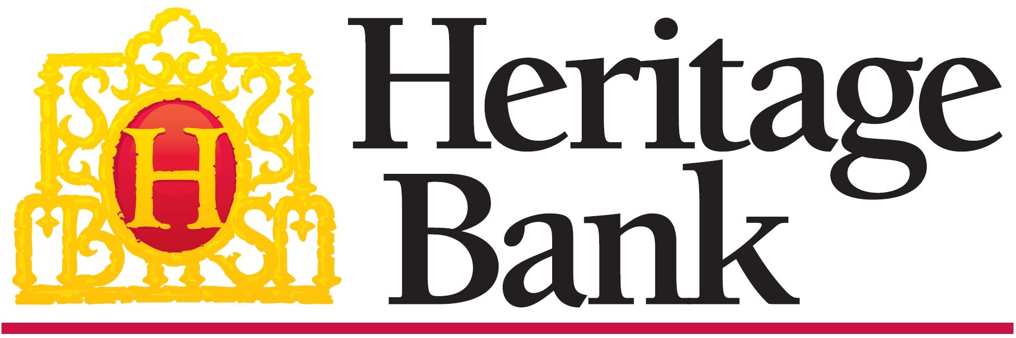 Heritage Bank - Toowoomba, QLD 4350 - (07) 4633 0300 | ShowMeLocal.com