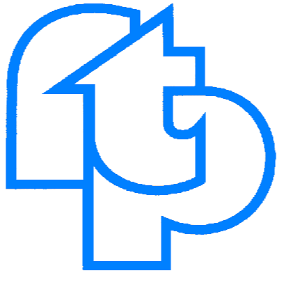 FTP Fondazione Ticinese per il II pilastro