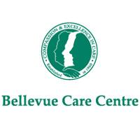 Bellevue Care Centre