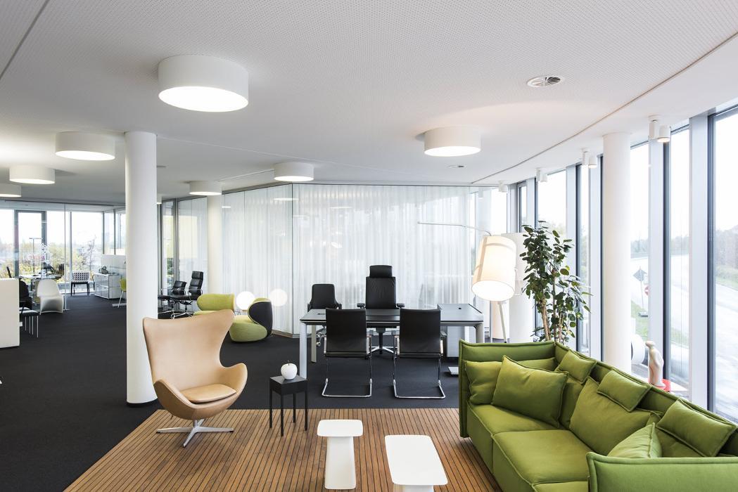 designfunktion aschaffenburg hanauer stra e 43 ffnungszeiten angebote. Black Bedroom Furniture Sets. Home Design Ideas