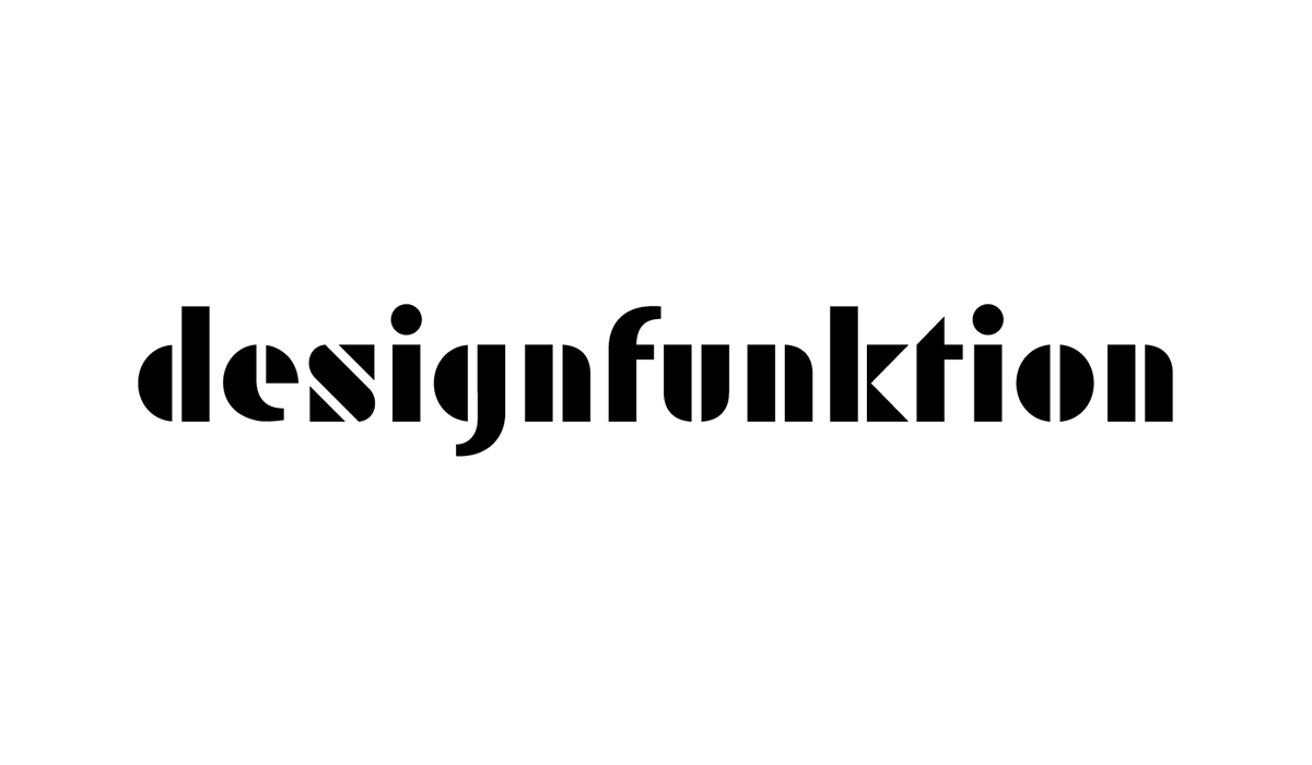 designfunktion