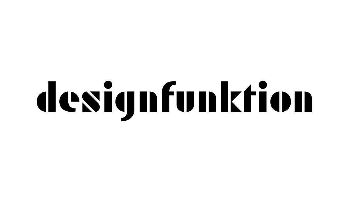 Logo von designfunktion