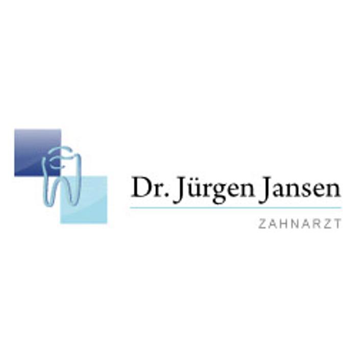 Bild zu Praxis Dr. Jürgen Jansen in Korschenbroich