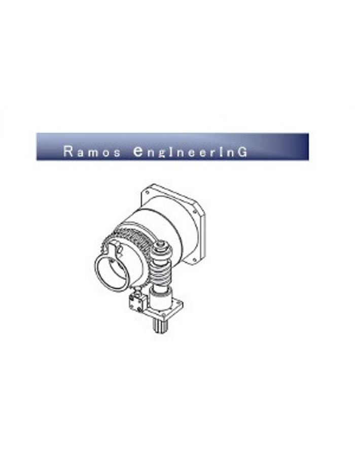 Ramos Engineering