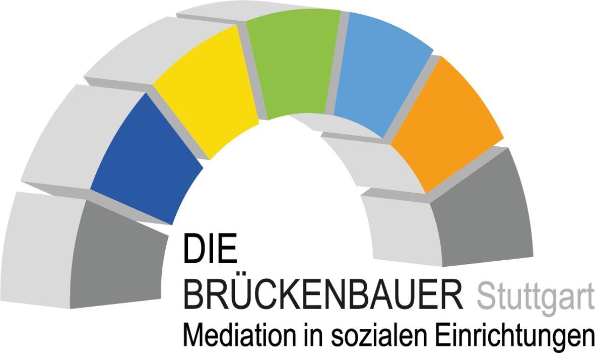 Bild zu Die Brückenbauer Stuttgart GbR - Mediation in sozialen Einrichtungen in Stuttgart