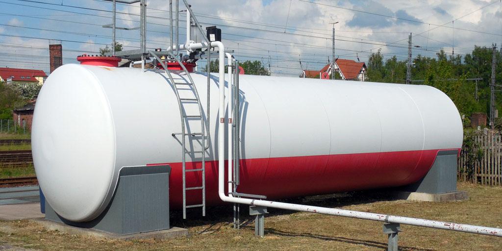 Jens Becker Bau GmbH