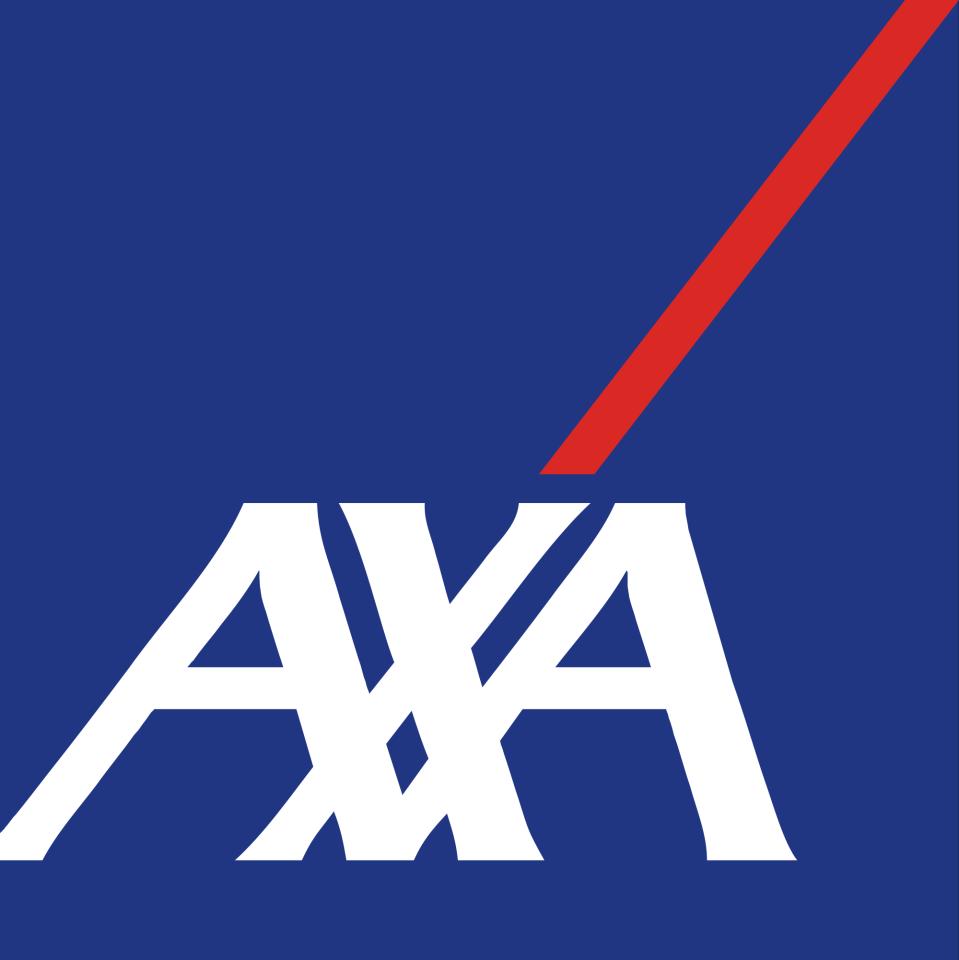 AXA Bezirksdirektion Frank Renner