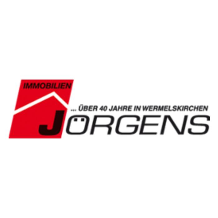 Bild zu Jörgens Immobilien IVD e.K. in Wermelskirchen