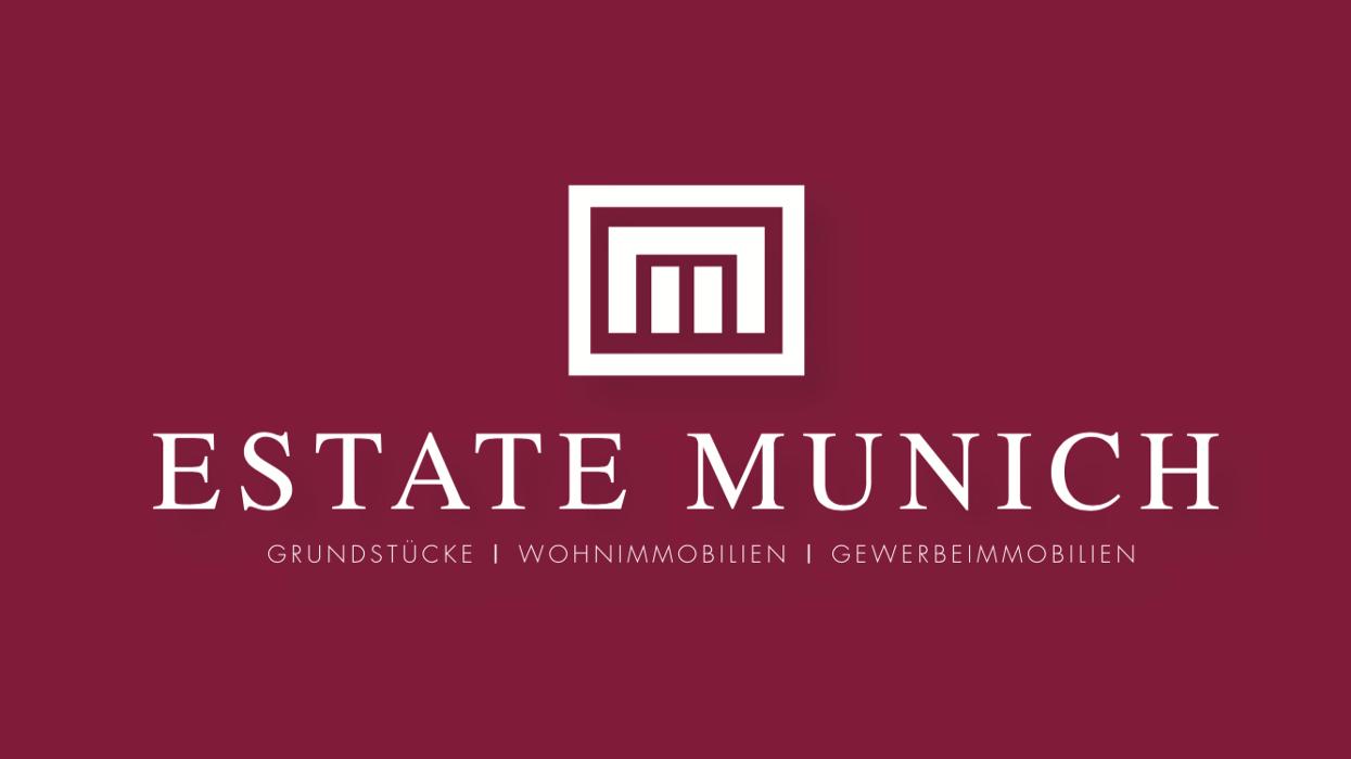 Bild zu ESTATE MUNICH - Immobilienbüro in München